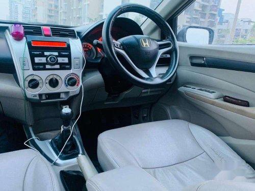 Used 2009 Honda City VX CVT MT in Mumbai