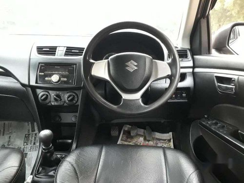 Used 2013 Maruti Suzuki Swift VDI MT for sale in Ahmedabad