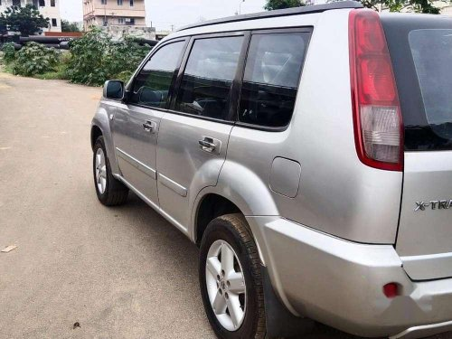 2006 Nissan X Trail MT for sale in Tiruppur
