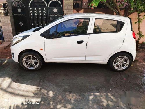 Used 2016 Chevrolet Beat Diesel MT for sale in Ambala