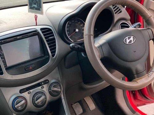 Hyundai i10 Era 2012 MT for sale in Mumbai