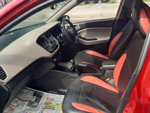 2016 Hyundai Elite i20 Sportz 1.2 MT for sale in Chennai