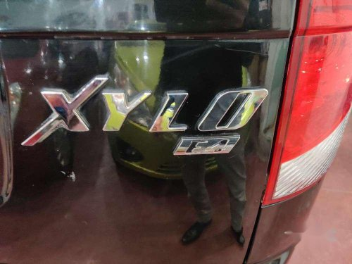 2010 Mahindra Xylo E4 BS IV MT for sale in Nagar