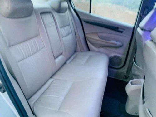 Honda City VX CVT 2009 MT for sale in Kharghar