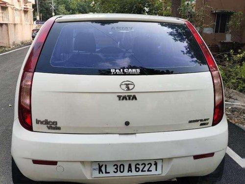 2010 Tata Vista MT for sale in Chennai