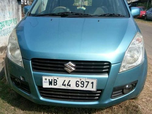 2011 Maruti Suzuki Ritz MT for sale in Durgapur