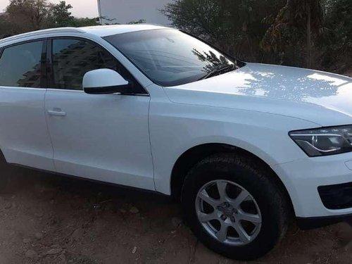 Audi Q5 2.0 TDI 2012 MT for sale in Jodhpur