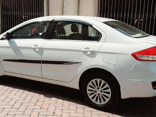 Used 2018 Maruti Suzuki Ciaz MT for sale in Thane