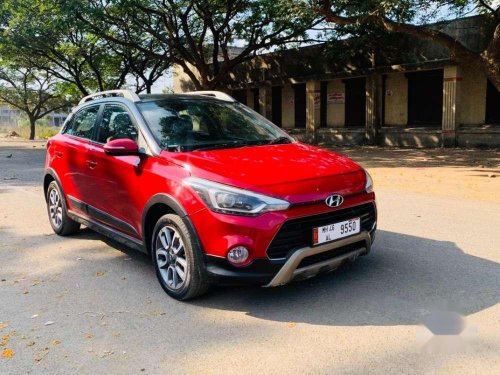 Hyundai i20 Active 1.4 2015 MT in Mumbai-0