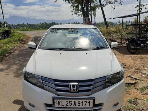 2010 Honda City MT for sale in Palakkad