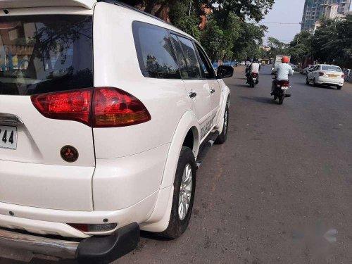 Mitsubishi Pajero Sport Limited Edition 2014 MT for sale in Kolkata
