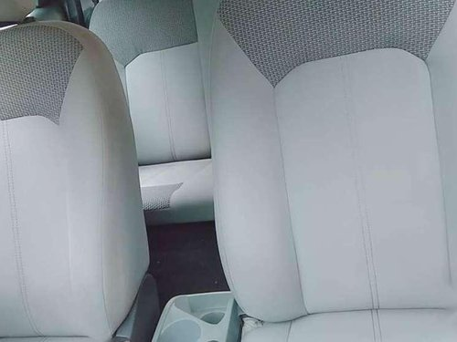 2014 Ford EcoSport MT for sale in Noida