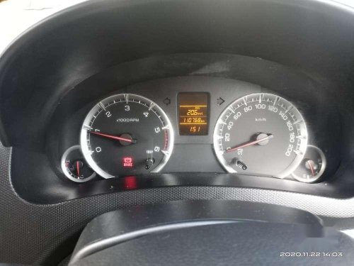 2013 Maruti Suzuki Swift VDI MT for sale in Hanamkonda-0