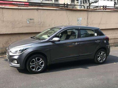 Used 2018 Hyundai Elite i20 Asta 1.4 CRDi MT in Hyderabad