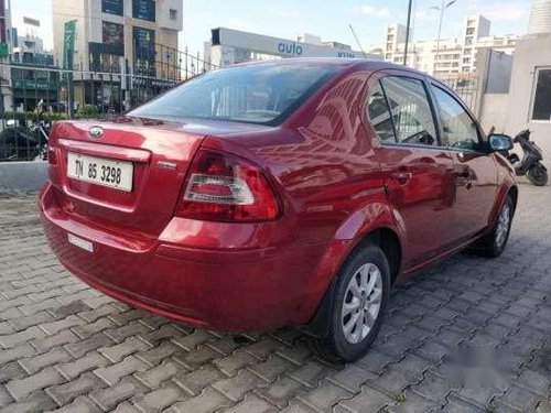 Used Ford Fiesta 2014 MT for sale in Chennai