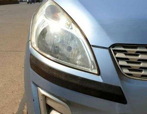 Used Maruti Suzuki Ertiga ZDI 2013 MT for sale in Mumbai