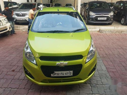 Chevrolet Beat Diesel 2014 MT for sale in Lucknow