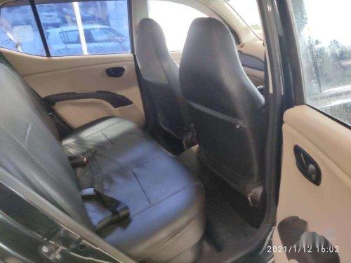 2010 Hyundai i10 1.2 Kappa Magna MT for sale in Thiruvananthapuram