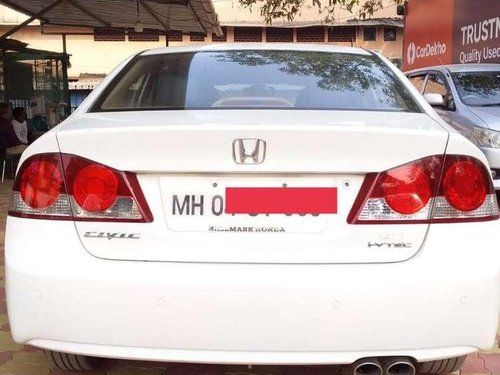 Used 2006 Honda Civic MT for sale in Thane