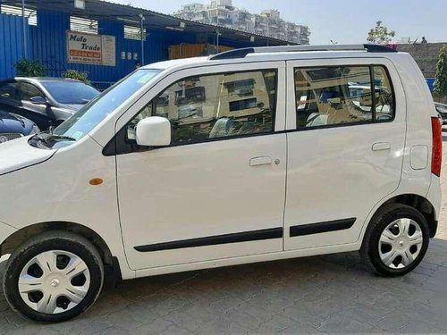 2014 Maruti Suzuki Wagon R VXI MT for sale in Ahmedabad-12