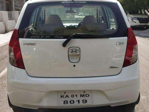 Hyundai i10 Magna 2008 MT in Nagar