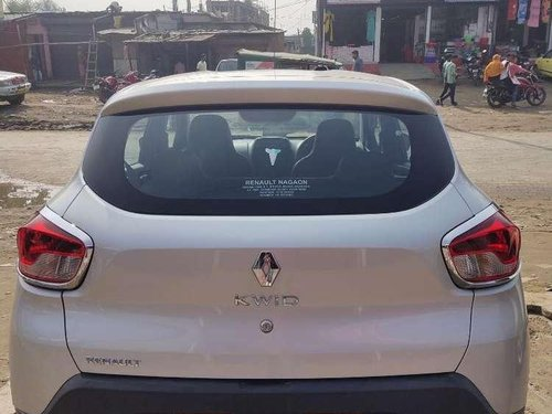 Renault KWID RXT Optional 2017 MT for sale in Nagaon
