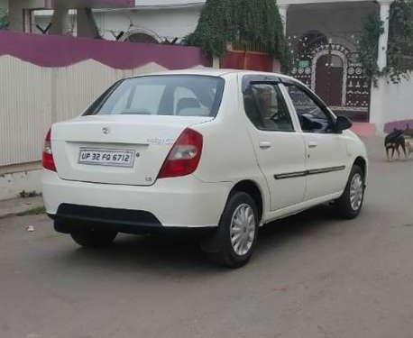 Used 2015 Tata Indigo eCS MT for sale in Lucknow