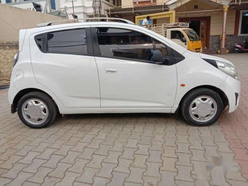 2012 Chevrolet Beat Diesel MT for sale in Chennai