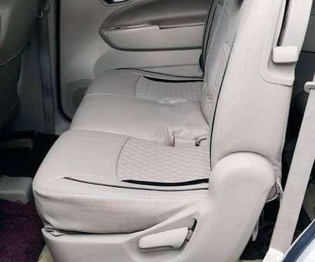 Maruti Suzuki Ertiga VDI 2017 MT in Coimbatore