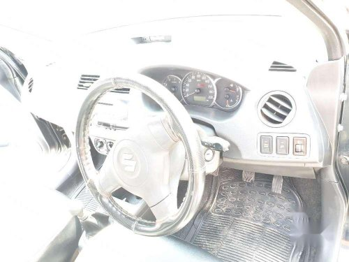 Used 2010 Maruti Suzuki Swift Dzire MT for sale in Hyderabad