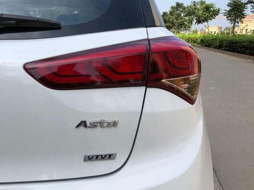 Hyundai Elite i20 Asta 1.2 2015 MT in Thane