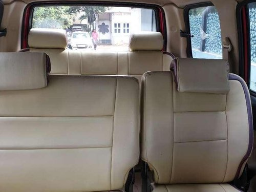 Used 2014 Chevrolet Tavera MT for sale in Madurai