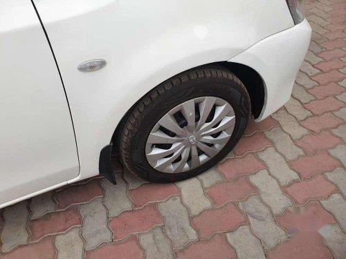 Toyota Etios GD 2015 MT for sale in Chandigarh