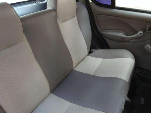2012 Tata Indica V2 MT for sale in Hyderabad