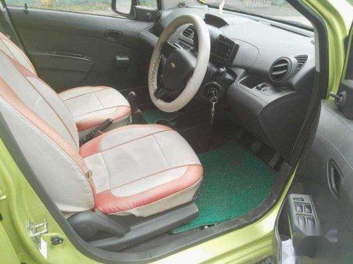 Used 2012 Chevrolet Beat Diesel MT in Chennai