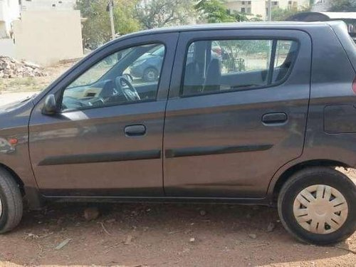 Maruti Suzuki Alto 800 VXI 2017 MT for sale in Hyderabad