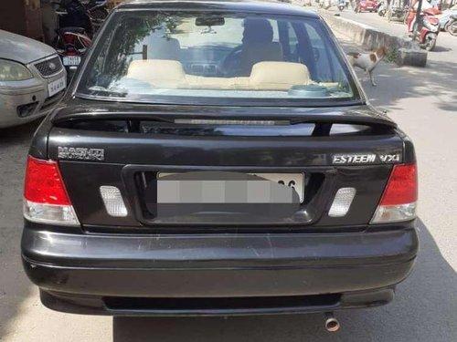 2006 Maruti Suzuki Esteem MT for sale in Chennai