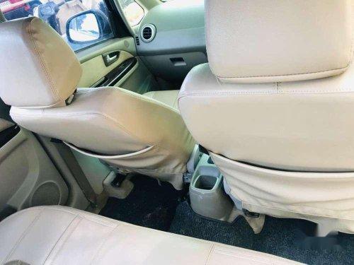 Used 2011 Maruti Suzuki SX4 MT for sale in Vadodara