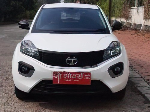 Tata Nexon 1.5 Revotorq XM 2019 MT for sale in Indore