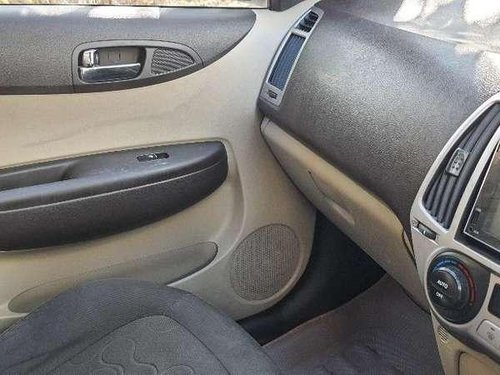 2011 Hyundai i20 Magna 1.4 CRDi MT in Dehradun