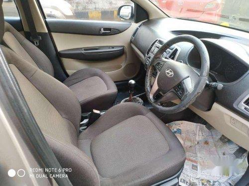 2014 Hyundai i20 Asta 1.2 MT for sale in Mumbai