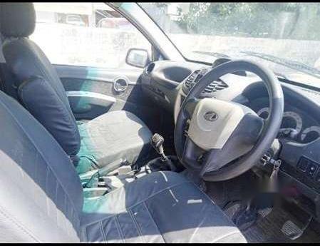 2009 Mahindra Xylo E8 ABS Airbag BS III MT in Gurgaon