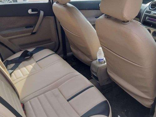 2007 Ford Fiesta MT for sale in Pune