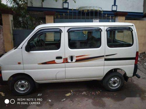 Used Maruti Suzuki Eeco 2018 MT in Chennai
