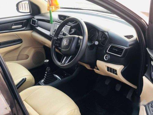 2019 Honda Amaze MT for sale in Surat