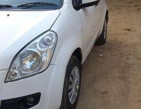 2010 Maruti Suzuki Ritz MT for sale in Patna