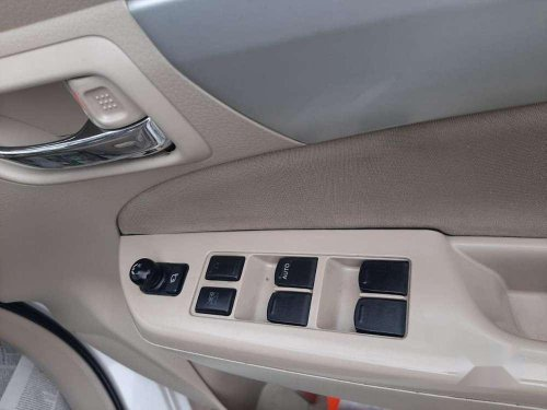 2016 Maruti Suzuki Ertiga SHVS ZDI Plus MT for sale in Chandigarh