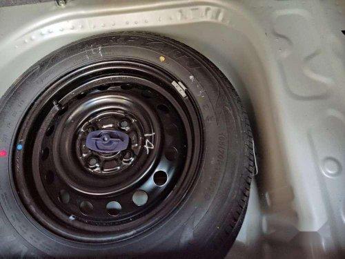 Used 2019 Maruti Suzuki Wagon R VXI MT for sale in Guwahati