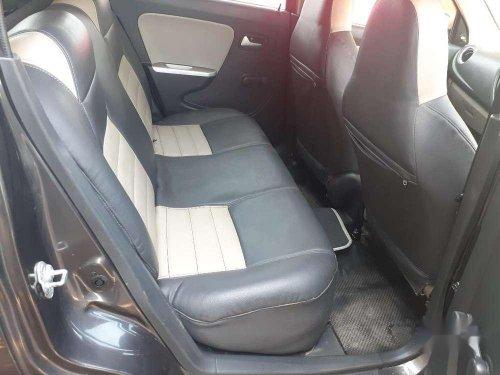 Used 2015 Maruti Suzuki Alto K10 VXI MT for sale in Hyderabad
