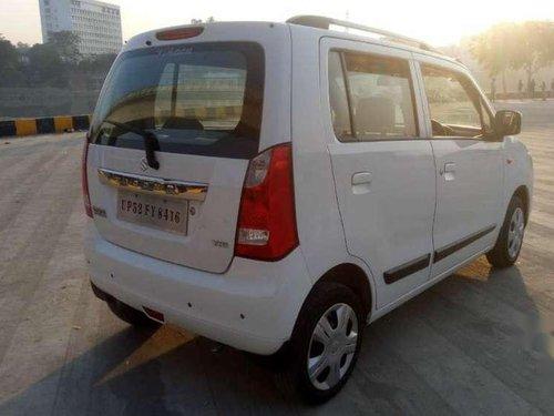 2014 Maruti Suzuki Wagon R VXI MT for sale in Aliganj